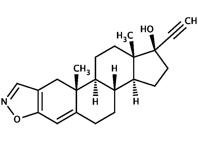 what is hydrochlorothiazide 50 mg