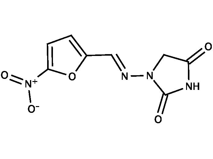 dipyridamole uk