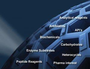 globe-antibiotics