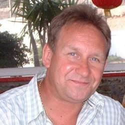 Steen Johns