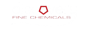Discovery Fine Chemicals