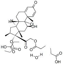 eltroxin upset stomach